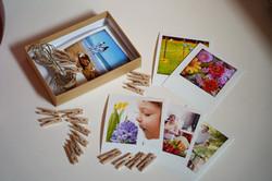 FotoBox Polaroid da Fotolandia Mirano