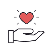 Heart Hand.png