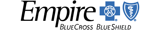 Welcome- Empire Blue Shield/Blue Cross.