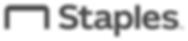 staples_usa_logo_edited.png