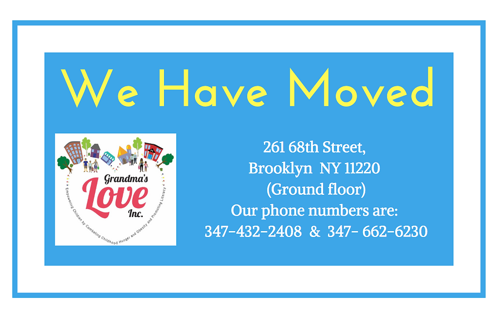 We have moved to better and bigger space.