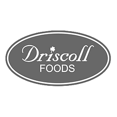 Driscoll%20Foods%20Logo_edited.png