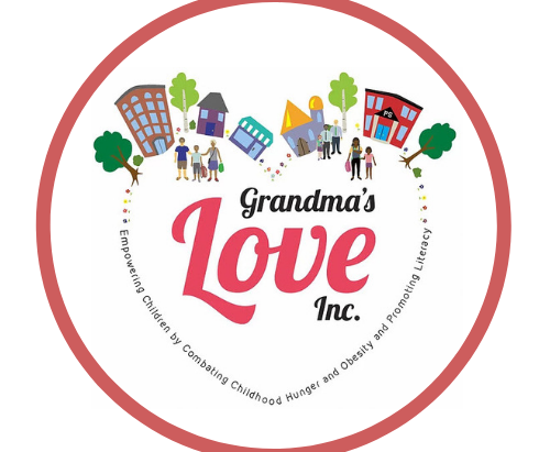 Statement from Grandma's Love