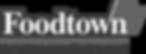 Foodtown_edited.png