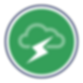 icon-lightning.png