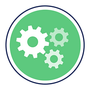 icon-mechanical.png