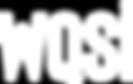 logo-sm-white.png