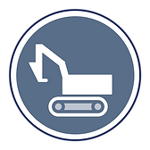 icon-civil.png