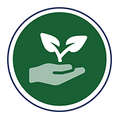 icon-environmental.png