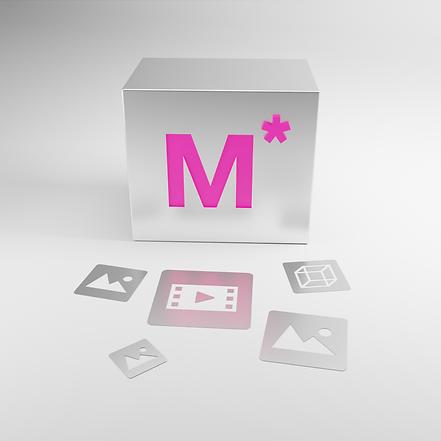 PT_Preise_Medium.png