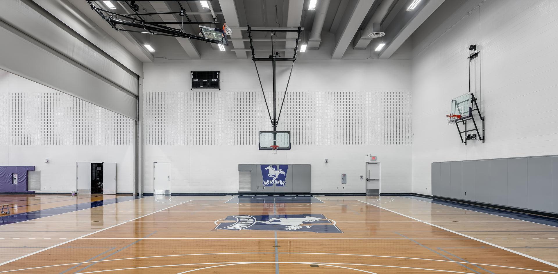 wsrc-interior-gyms-2019-a-1.jpg