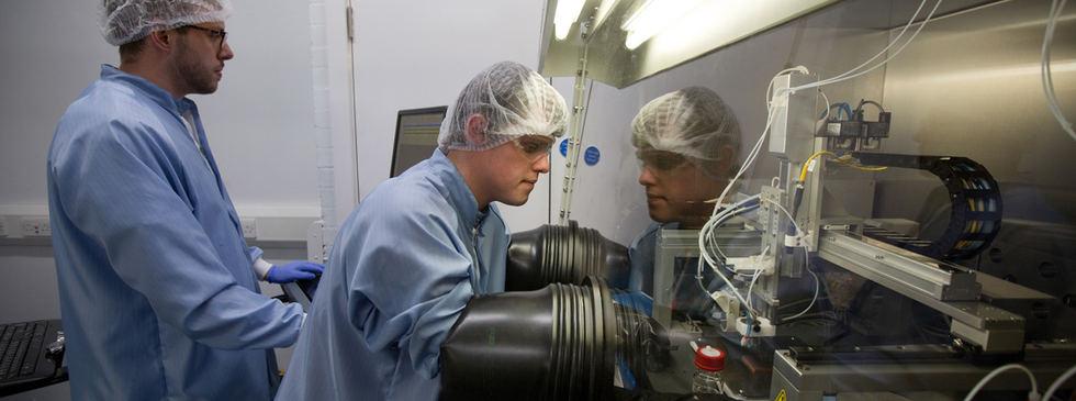 Materials laboratory.jpg