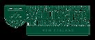VUW_Logo_OFFSHORE_Standard_Landscape_rgb