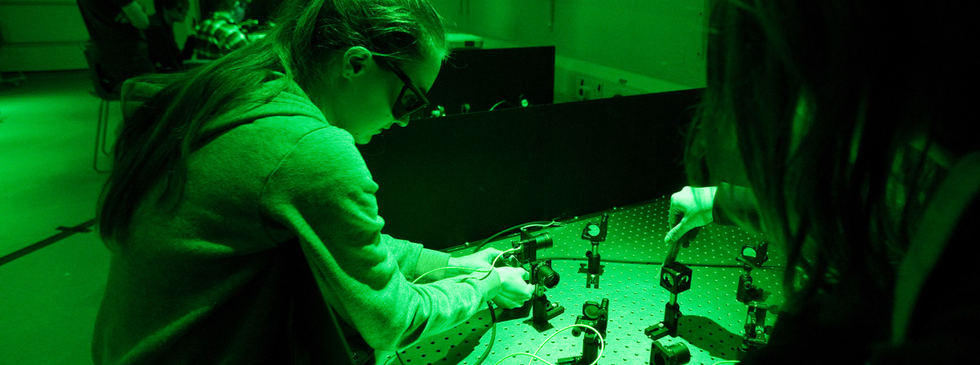 Quantum Information Laboratory.jpg
