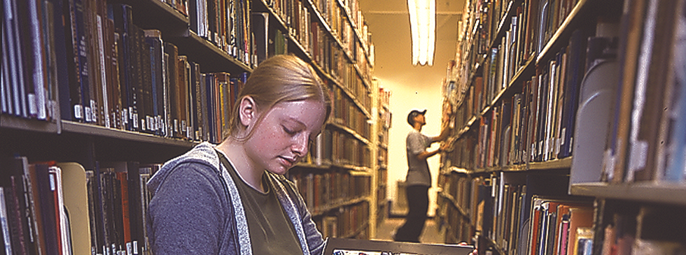 SVA Library.tif
