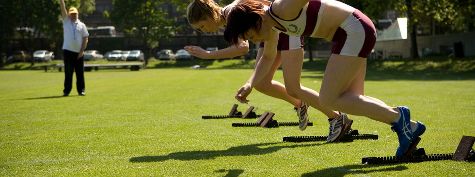 Running Sports Athletics High Res (8).jp