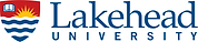 Lakehead_Logo_full_colour__300_ppi_ (3).