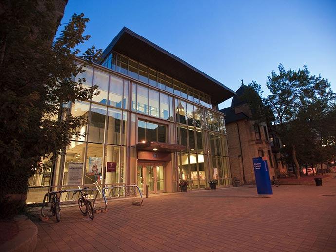 Ryerson-university-studentcampuscentre-c