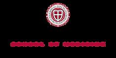 SGU-SOM-Centered-Logo-Grenada-Color.png