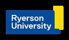 1200px-Ryerson_University_Logo.svg.png