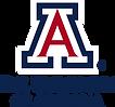 Arizona_Logo.png