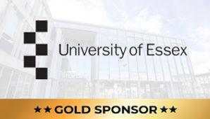 University of Essex.jpg