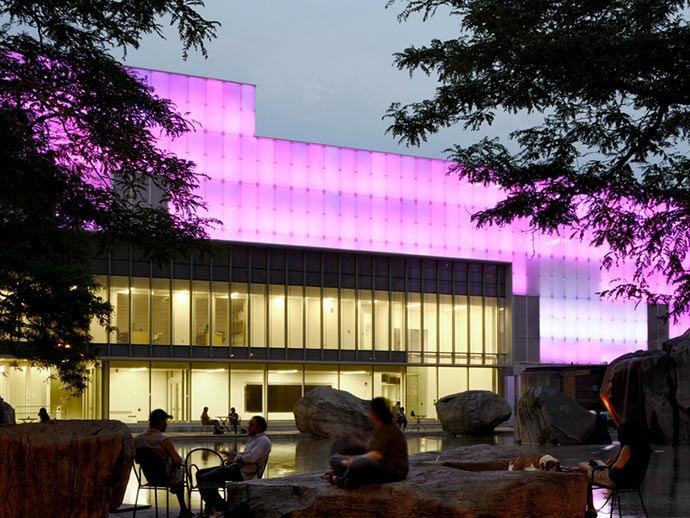 Ryerson-university-RIC-campus-life.jpg