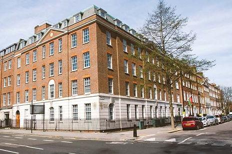 london-west-campus-exterior-600-x-400.jp