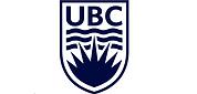 Logo_UBC_Blue_2015.png