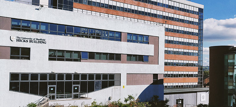 Hicks Building and SU (800x800px).jpg