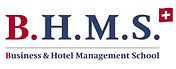 bhms_logo_high_res_white_bg (1).jpg