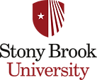 1200px-Stony_Brook_U_logo_vertical.svg.p