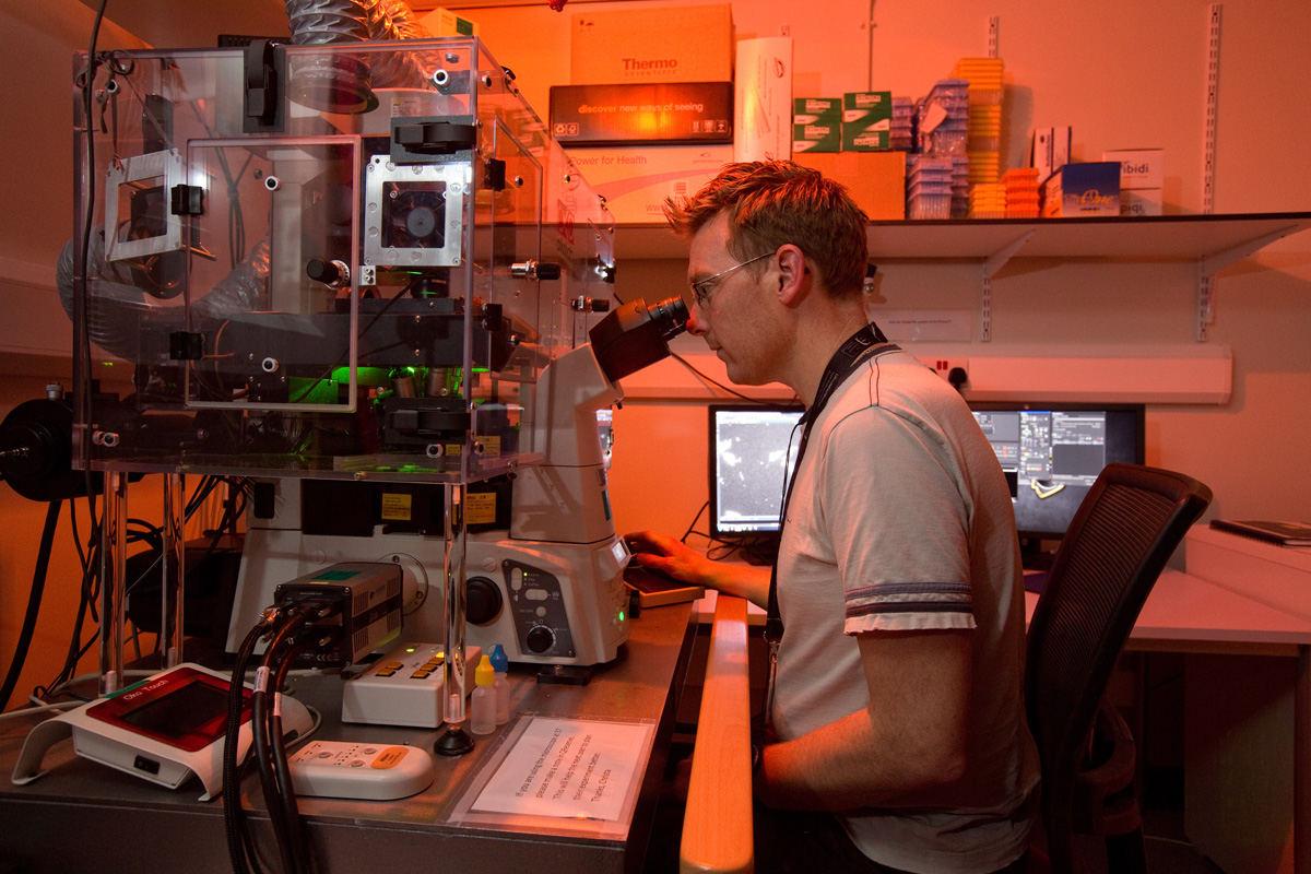 Wolfson Light Microscopy Facility.jpg