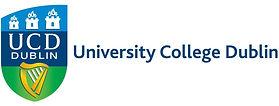 university-college-dublin-1200px-logo.jp