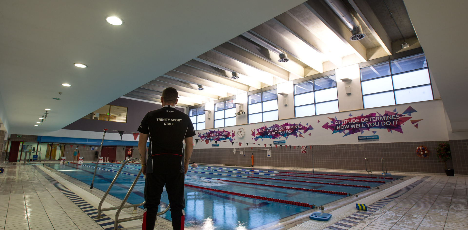 swimming1.JPG