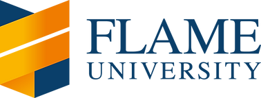 166-1663467_programs-flame-university-pu
