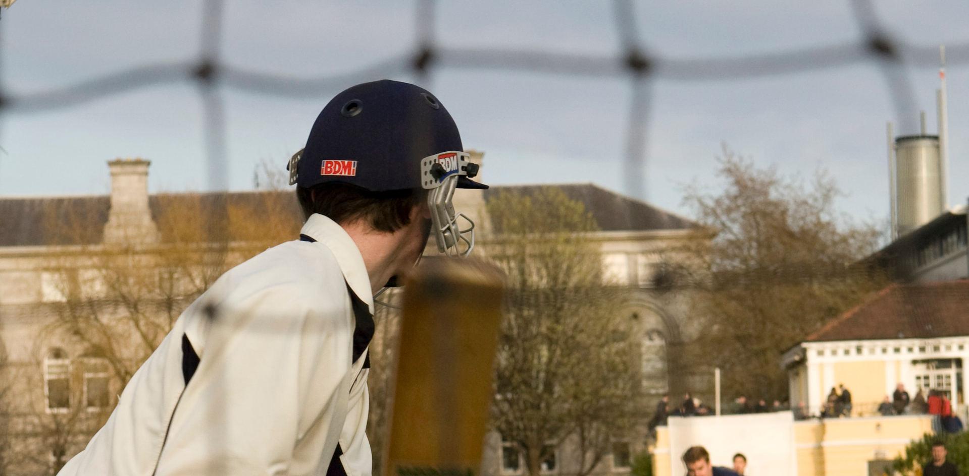 Cricket Sports High Res (1).jpg