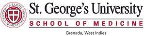 JPG___SGU_School_of_Medicine_Logo.jpg