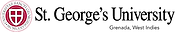 St. George's University.png