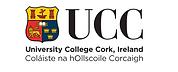 1200px_University_College_Cork_logo.svg.