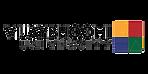 Vijaybhoomi logo.png