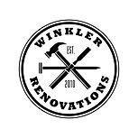 Winkler Renovations_Final.jpg