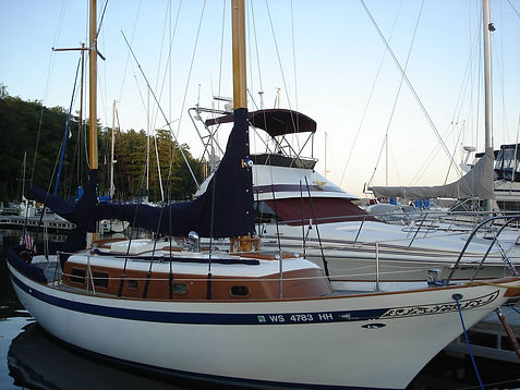 Apostle Islands Sailing.JPG