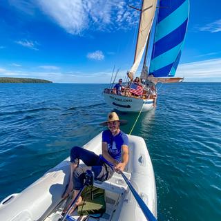 Sailing Lake Superior.png