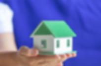 eletricista-residencial-francisco-morato