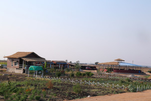 Farm Natura