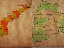 Rice varieties of Andhra Pradesh and Telangana