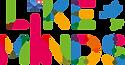 Like Minds Logo.png