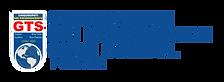 CSKTS CBSE logo.png