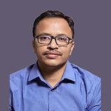Santhosh Kumar.jpg